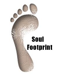 soul-footprint