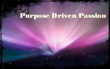 purpose-driven-passion1